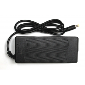LI-ION BATTERY CHARGER 36V 3A  RC plastic case