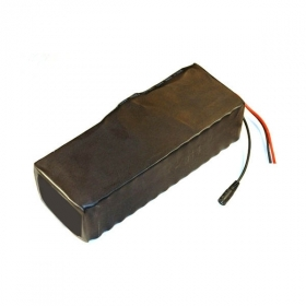 Refurbish Battery Pack 36V 8.8Ah ECO Cells