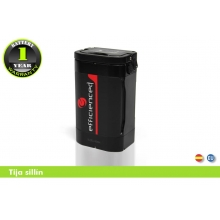 LI-ION BATTERY EFFICIENCED 36V 8.8AH SEATPOST BATTERY