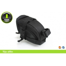LI-ION BATTERY 48V 17AH SADDLE BAG ( PANASONIC CELLS)