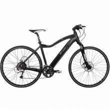 ELECTRICAL BIKE BH EVO CROSS