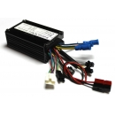 ELECTRIC BIKE KIT HIGH TORQUE EFF MIDDLE PLUS 250W HT 36V 11.0AH REAR CARRIER EFFICIENCE CELLS CE