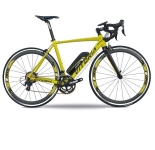 ROAD BIKE VITORIA RACE RS-03 SUPERLIGHT 400W HL50-RN65