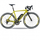 ROAD BIKE VITORIA RACE RS-03 SUPERLIGHT 400W 36V 10.5AH