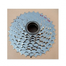Freewheel Sprocket 11-34 8S