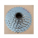 Freewheel Sprocket 11-34 9S