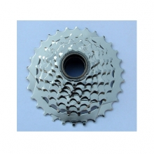 Sprocket Freewheel 7S 11-30