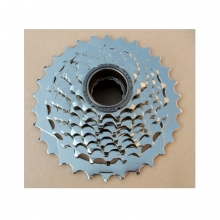 Freewheel Sprocket 11-30 8S