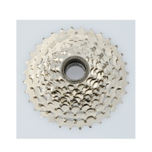 Freewheel Sprocket 11-32 10S