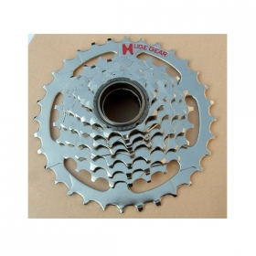 Sprocket Freewheel 7S 11-32
