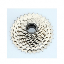 Sprocket Freewheel 11-32 9S