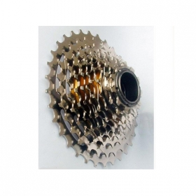 Freewheel Sprocket 11-34 10S