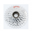 Sprocket Freewheel 13-32 8S