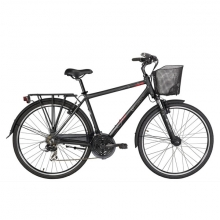 BICICLETA BH LONDON