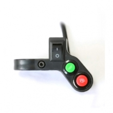controller multiprogrammable